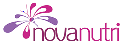 NovaNutri | Menopause Symptoms & Alternatives to HRT
